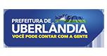 prefeiturauberlandia